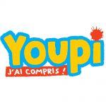 Logo Youpi