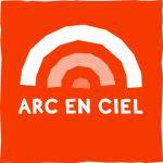 Logo Arc En Ciel